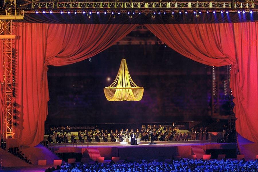 metacrilato-jacopo-foggini-lampadario-inaugurazione-giochi-olimpici-torino-2006