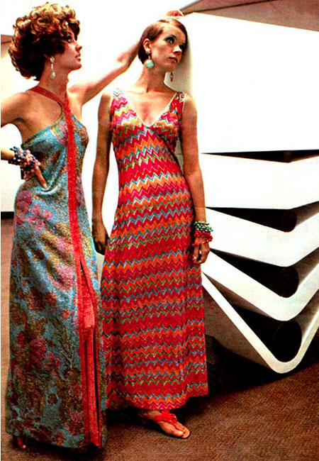 missoni 1968_Moda e Arte a Venezia 01