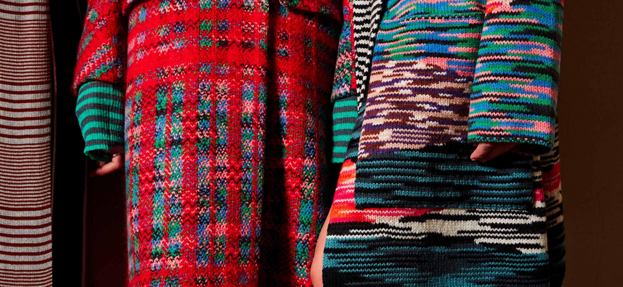 missoni-cappotti-copertina