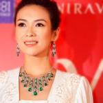 La Cina scopre l'alta gioielleria di Nirav Modi. Al 1881 Heritage di Hong Kong la prima flagship boutique