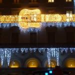 Palazzo Fendi – La dimora privata della Maison