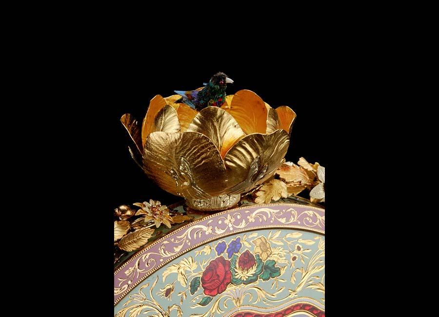 parmigiani-fleurier-orologio-particolare-intarsi