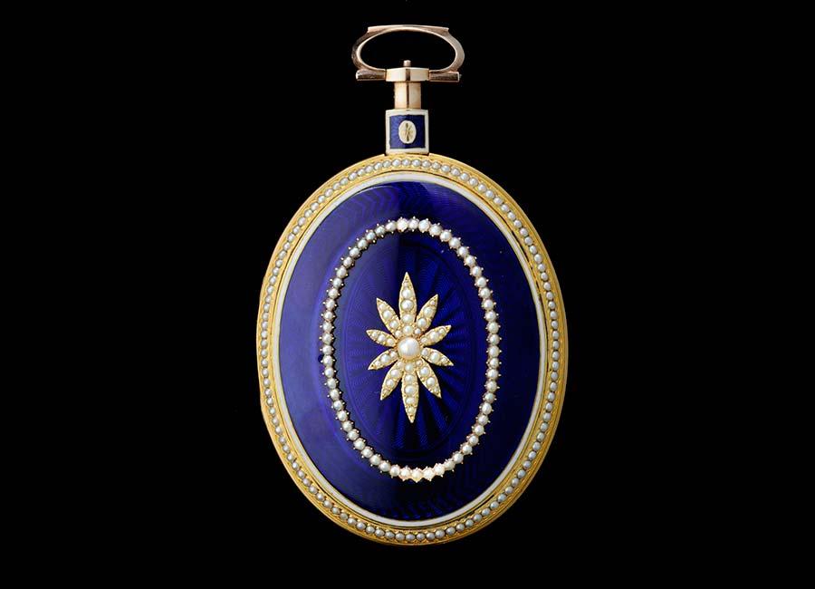 parmigiani-fleurier-orologio-taschino-blu