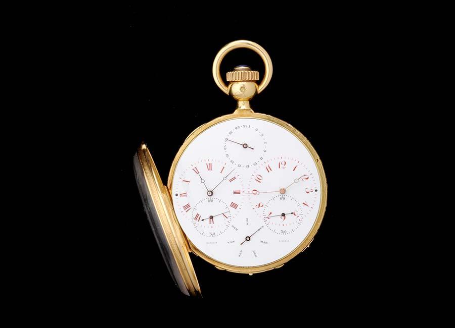 parmigiani-fleurier-orologio-taschino-quadrante-aperto
