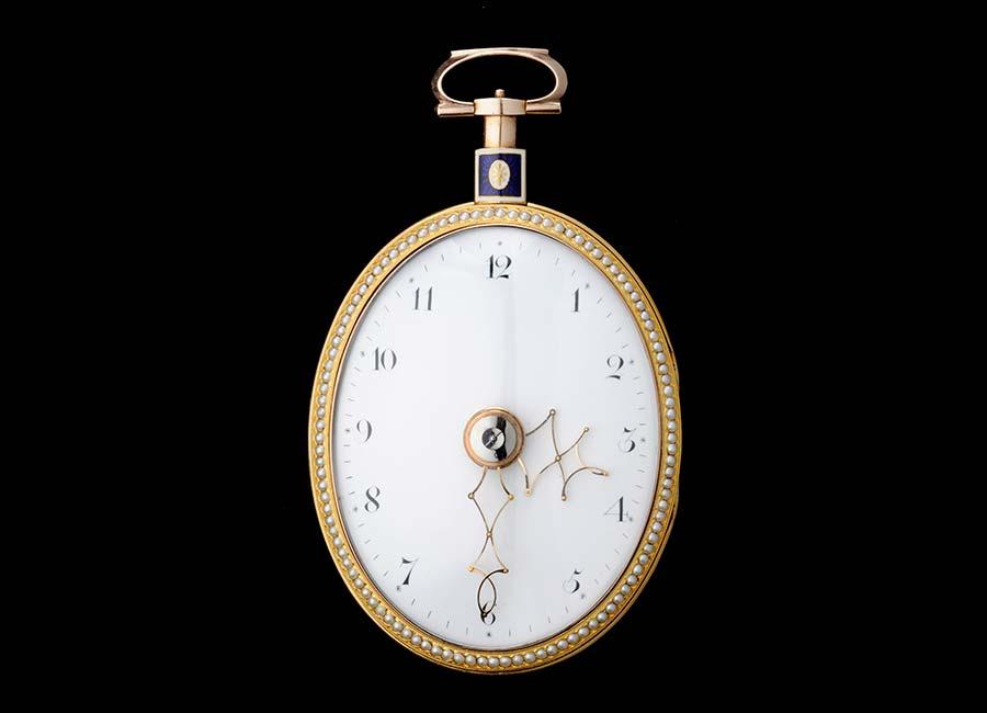 parmigiani-fleurier-orologio-taschino-quadrante