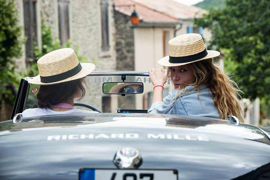 richard-mille-rm-rdp-jour5-selection-muriel-franceschetti-3087