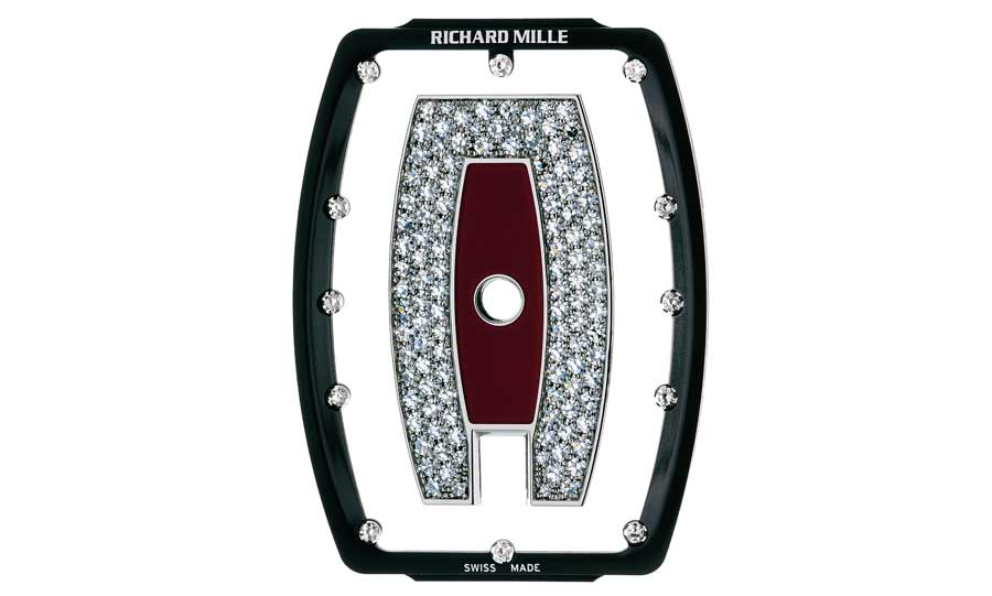 richard-mille-dial-with-diamonds