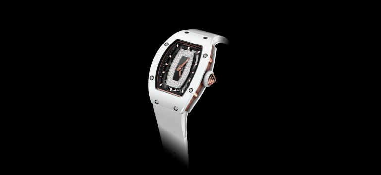 richard-mille-modello-rm07-01-highlight