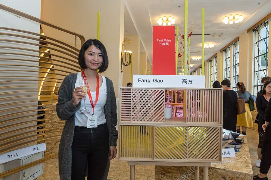 salone-del-mobile-milano-shanghai-espositori-salone-satellite-vincitrice