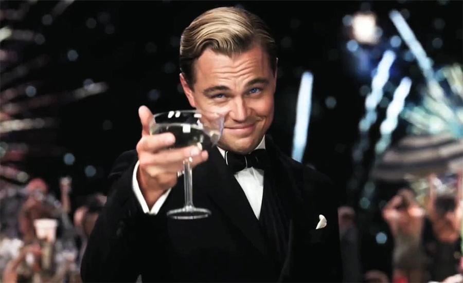 smoking-tuxedo-di-caprio-il-grande-gatsby-foto-04