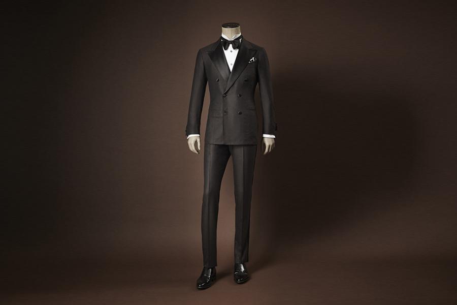 smoking-tuxedo-doppiopetto-kiton-foto-05