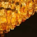 Venini – L'arte del vetro
