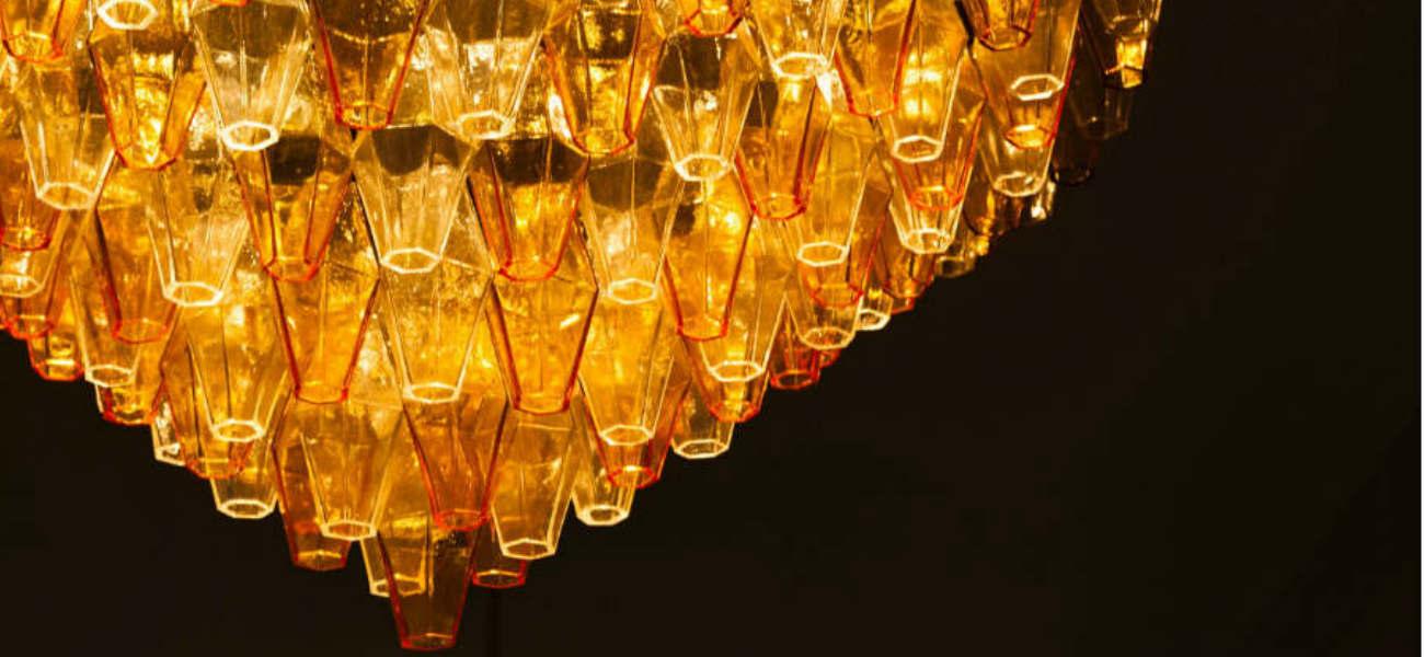 venini-ricci-milano-lampadario-poliedri