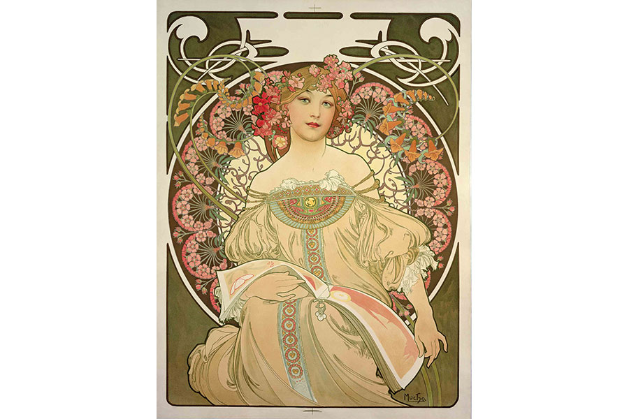 alfons-mucha-gallery-of-art-prague-donna-foto-02