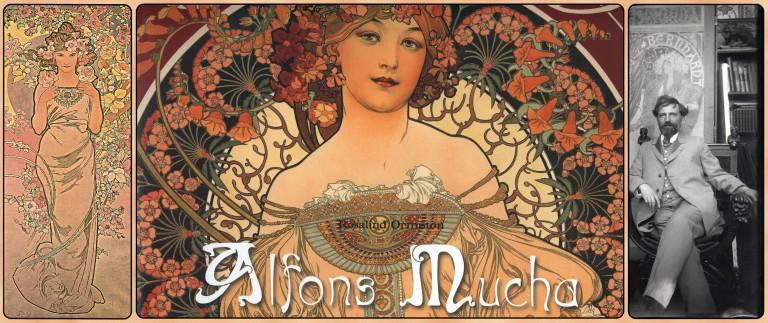 alfons-mucha-gallery-of-art-prague-cover-the-ducker-magazine