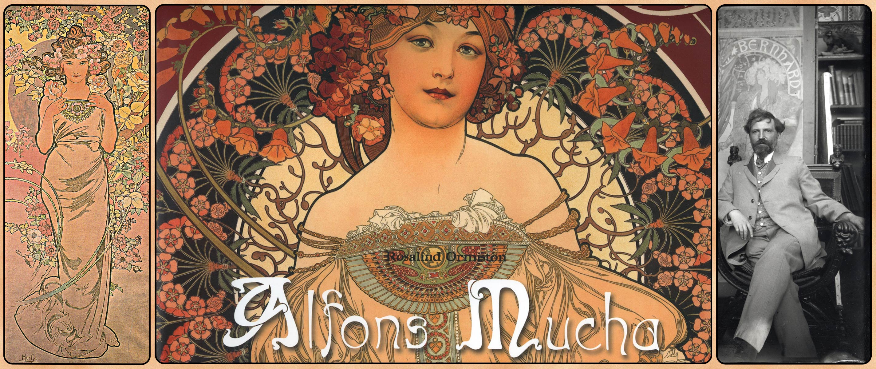 alfons-mucha-gallery-of-art-prague-cover-the-ducker-magazine