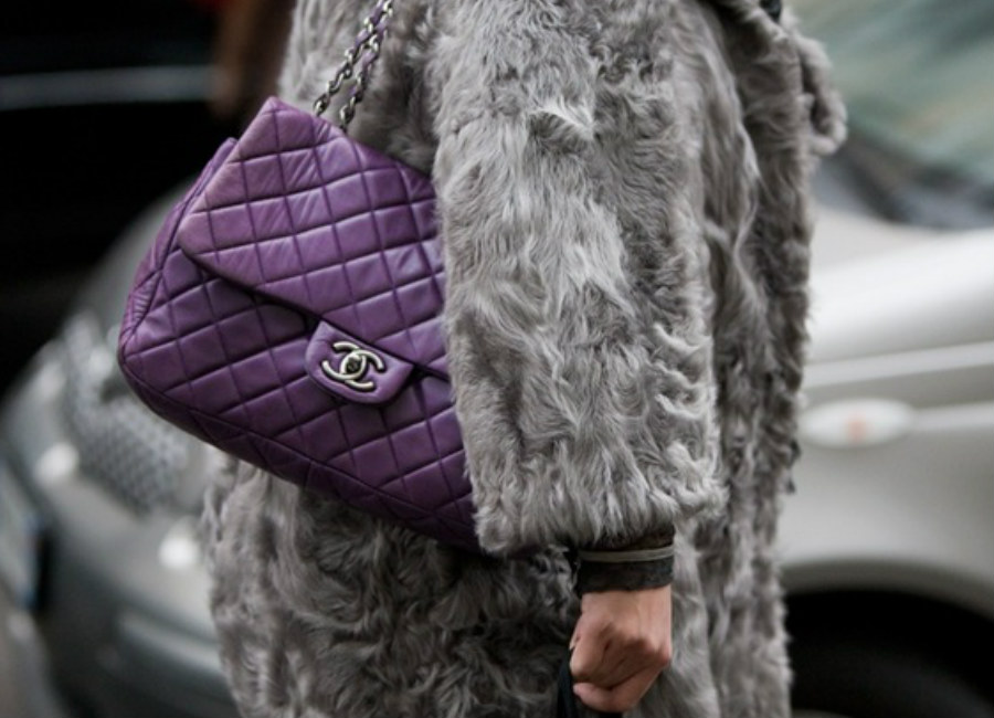 chanel-2.55-chanel-purple