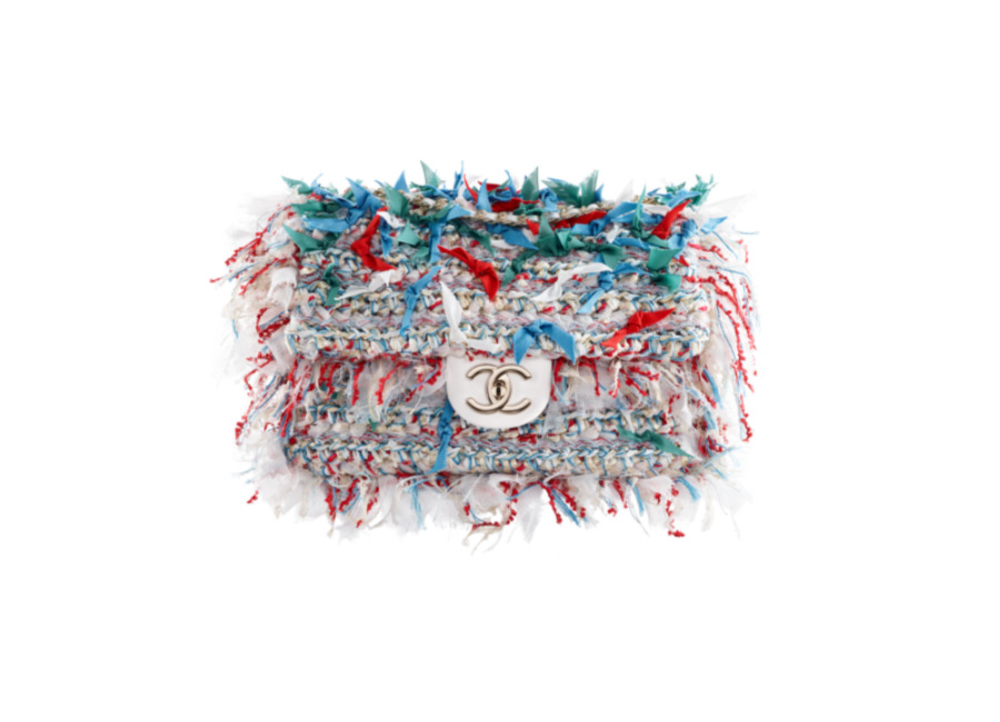 chanel 2.55-flap-in-vitello-intrecciato