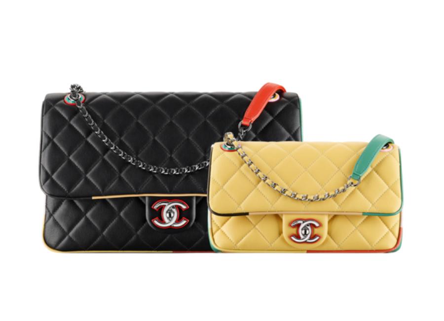 chanel 2.55-produzione-della-it-bag