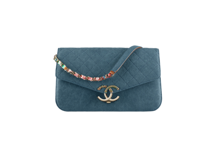 chanel 2.55-flap-in-vitello-tinta-denim