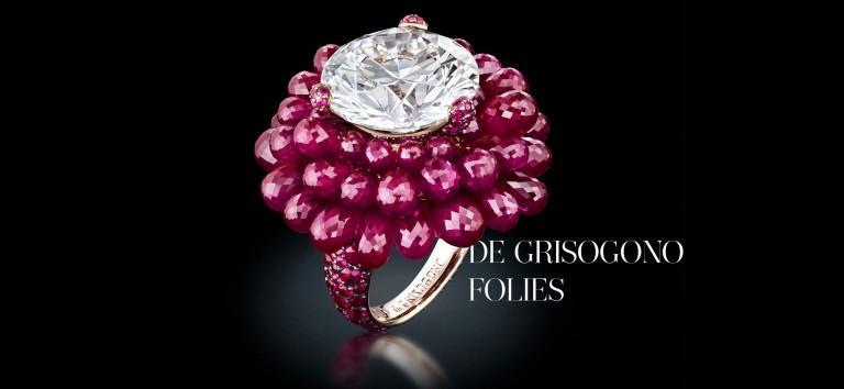 de-grisogono-folies-high-jewellery-ring-50717_01-b-copertina2