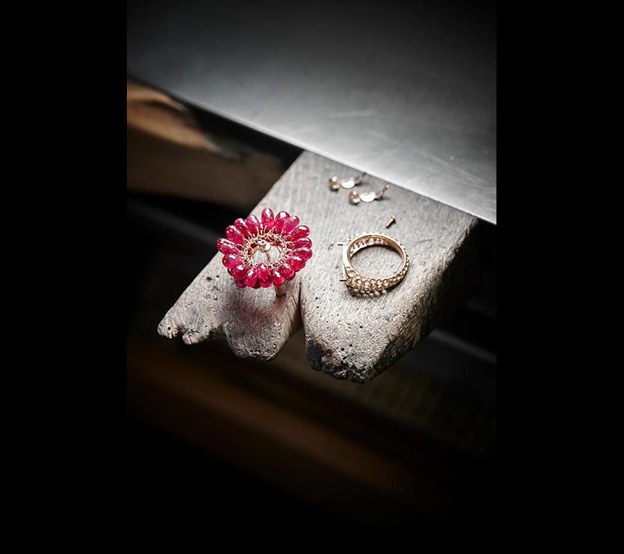 de-grisogono-folies-craftmanship-gallery-08