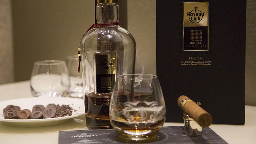 excelsior-gallia-hotel-lusso-milano-cigar-room