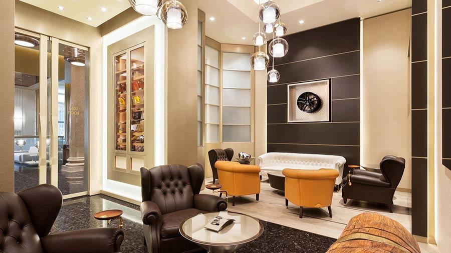 excelsior-gallia-hotel-lusso-milano-cigar-room1