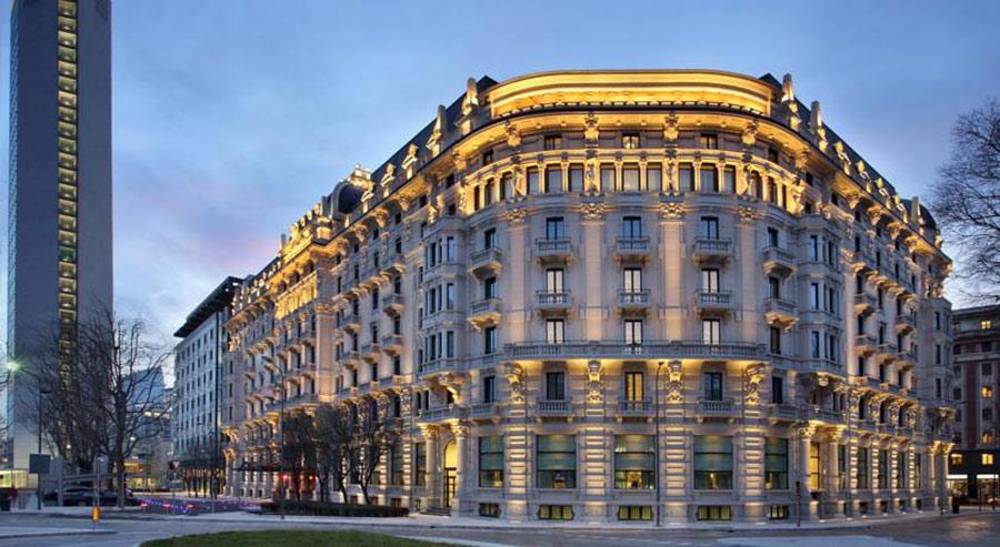 excelsior-gallia-hotel-lusso-milano-facciatajpg