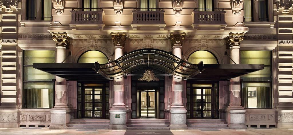 excelsior-gallia-hotel-lusso-milano-ingresso-copertina