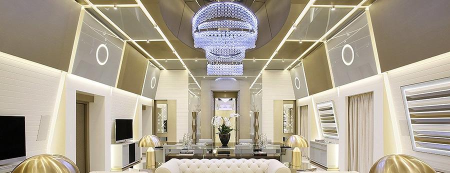 excelsior-gallia-hotel-lusso-milano-interno