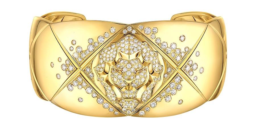 foto-1-manchette-coco-crush-lion-oj-diamants