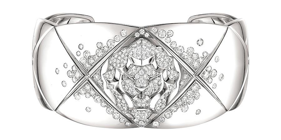 foto-2-manchette-coco-crush-lion-oj-diamants