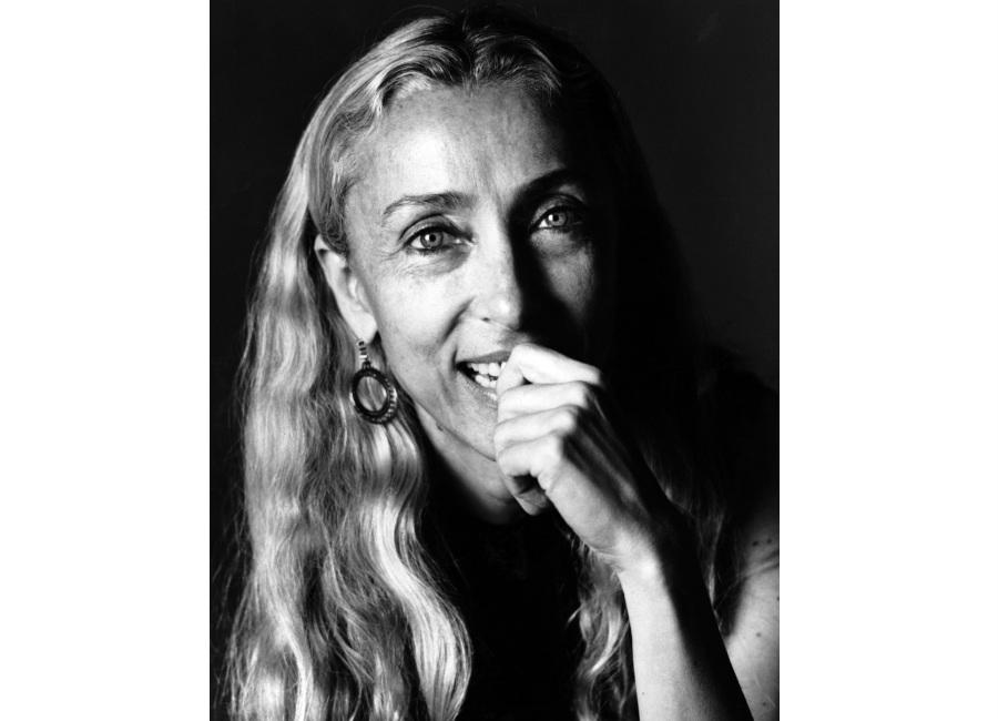 franca-sozzani-foto-ritratto