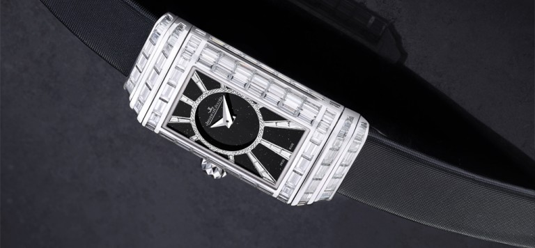 jaeger-lecoultre-reverso-one-high-jewelry-cover-the-ducker-magazine