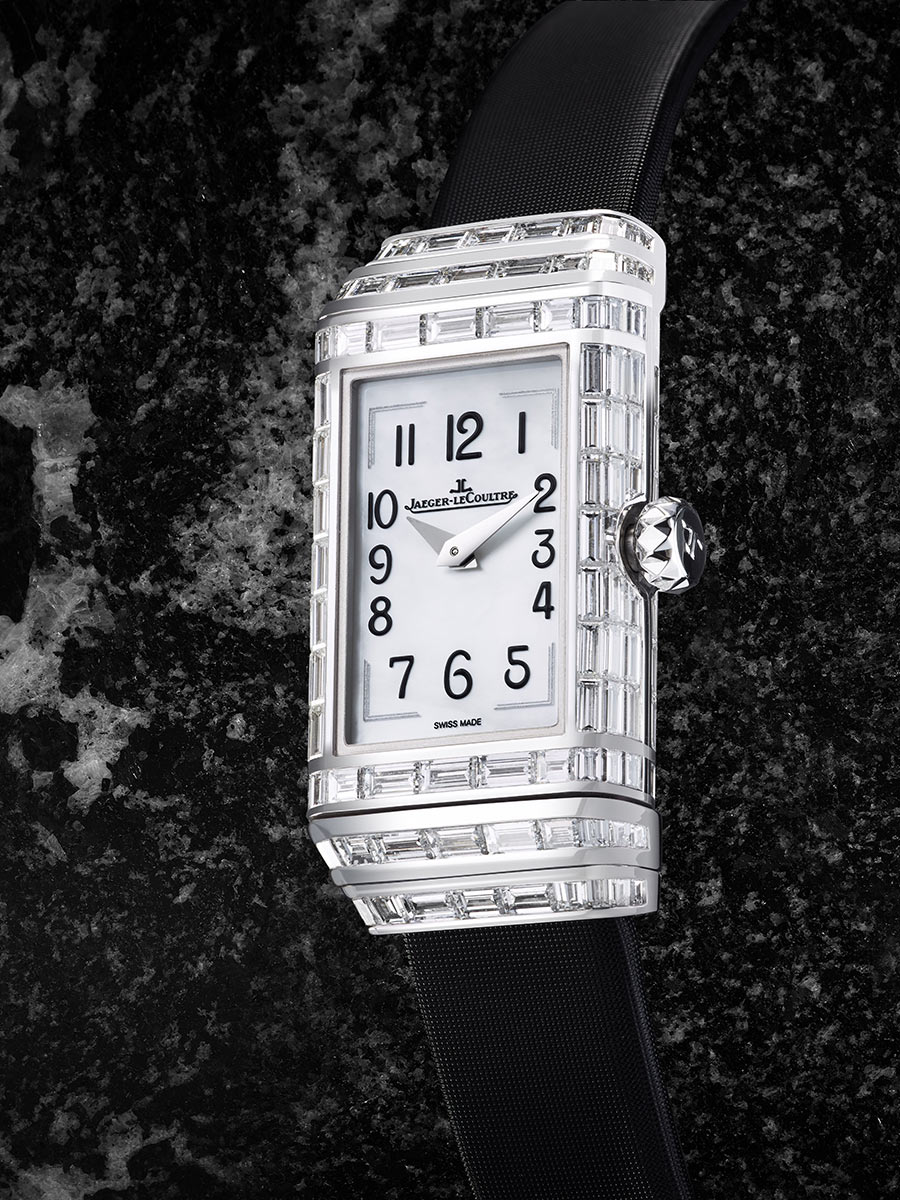 jaeger-lecoultre-reverso-one-high-jewelry-foto-01