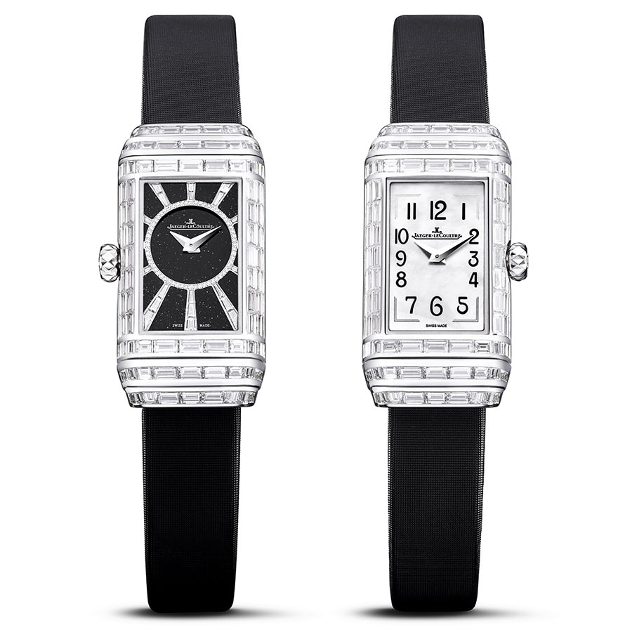 jaeger-lecoultre-reverso-one-high-jewelry-foto-03