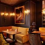 Jobo Hotel Paris: la sua musa ispiratrice è Josephine Bonaparte