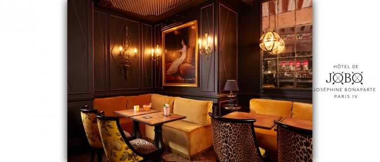 jobo-hotel-paris-interni-bambi-sloan-copertina