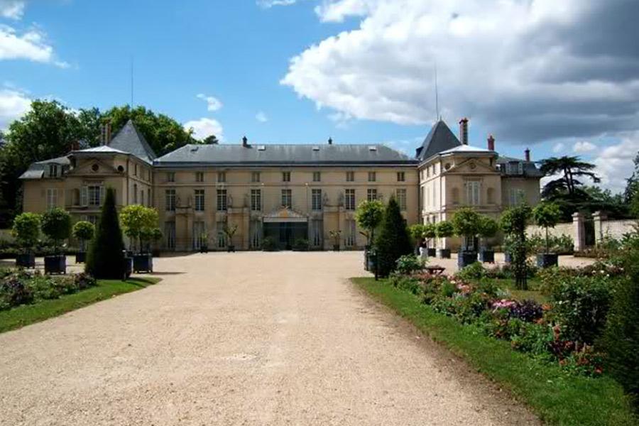 jobo-hotel-paris_castello-malmaison_josephine-bonaparte_2
