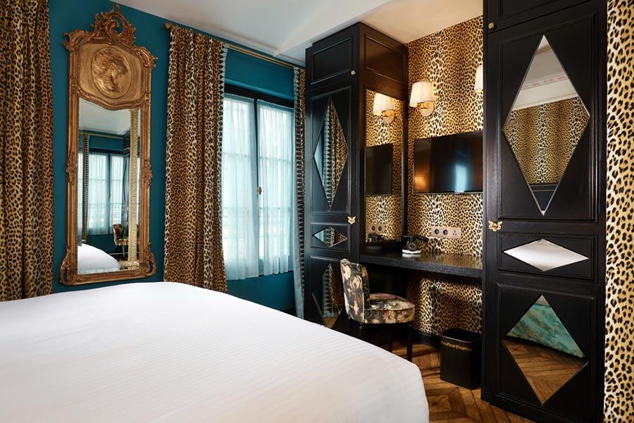 jobo-hotel-paris_interni-bambi-sloan_5