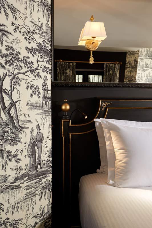 jobo-hotel-paris_interni-bambi-sloan_suite_dettagli