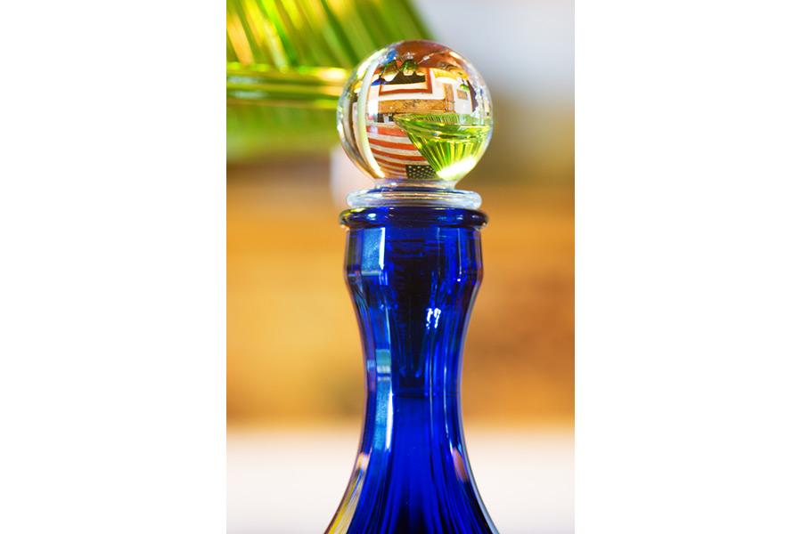 mario-luca-giusti-tappo-bottiglia