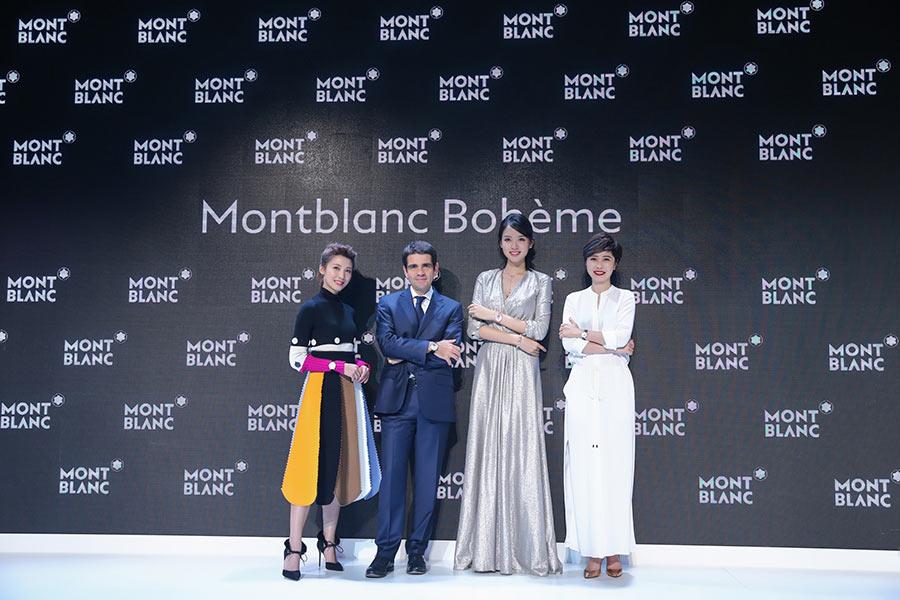 montblanc-boheme-exotourbillon-slim-j-aw-jla-zhang-lin-xue-xiao-lu