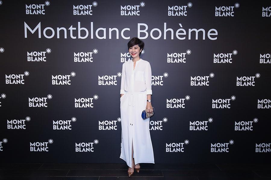 montblanc-boheme-exotourbillon-slim-xue-xiao-lu