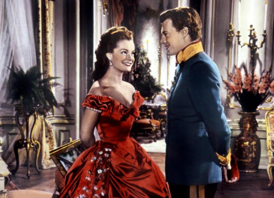 natale-scena-tratta-dal-film-la-principessa-sissi-del-1955-con-protagonista-romy-schneider