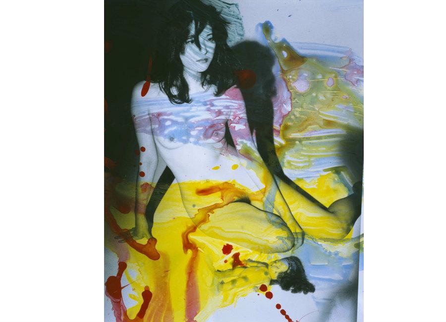 nobuyoshi-araki-untitled-2016-pro-cristal-print-credits-nobuyoshi-araki-courtesy-galleria-carla-sozzani-milano