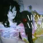 Araki Amore in mostra alla Galleria Carla Sozzani di Milano