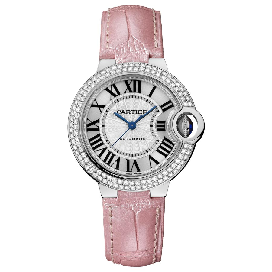 ballon-bleu-de-cartier-foto-9-we902037