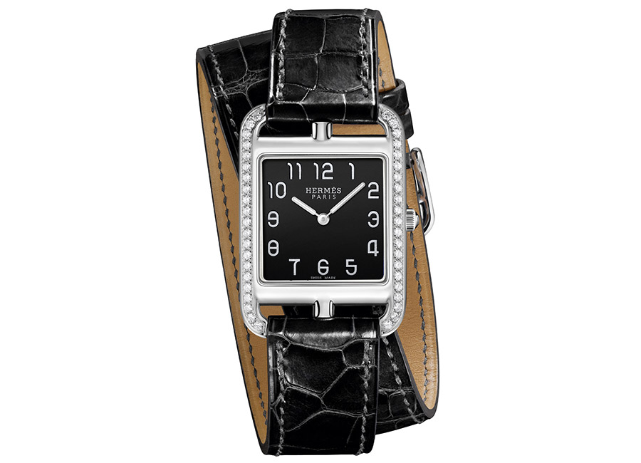 cape-cod-di-hermes-foto-a-cc_gm_onyx_black_alligator